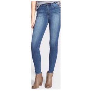 NWOT Else Skinny Jeans Size 29
